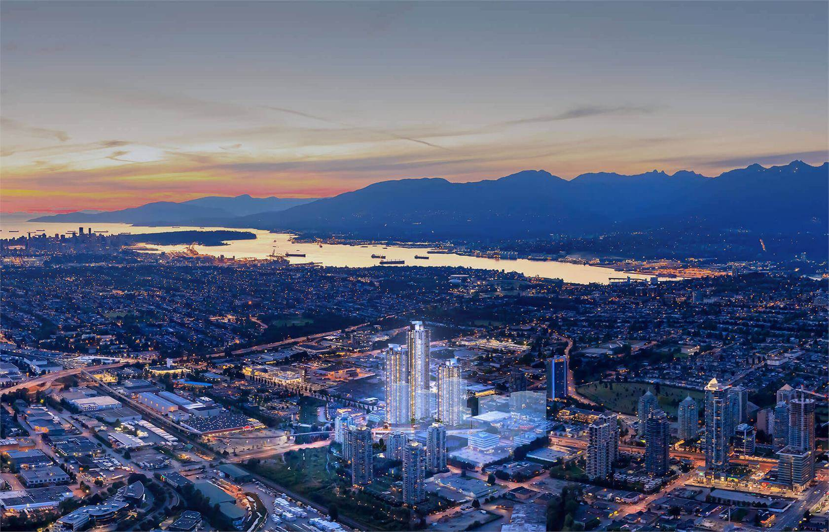 2017_05_01_08_16_02_onni_gilmore_place_burnaby_rendering6